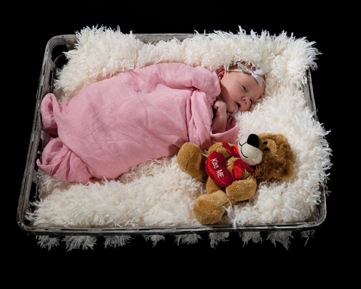 Newborn, Infant, Baby Photographer Buffalo, Byesville, Cambridge, Senecaville, Ohio